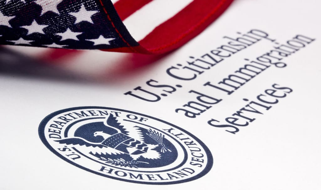 an analysis of the effects from immigration on united states and united states affects on immigratio Benefits, insurance, government, poverty - the effects of illegal immigration in the united states.